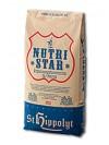 ST HIPPOLYT, NUTRI STAR, 20KG