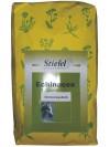 Echinacea Stiefel rozdrobniona 500 g