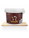 OVER HORSE Sport Equine Add 1000G
