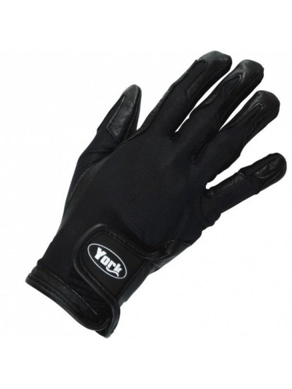 Rękawiczki Tobiano
