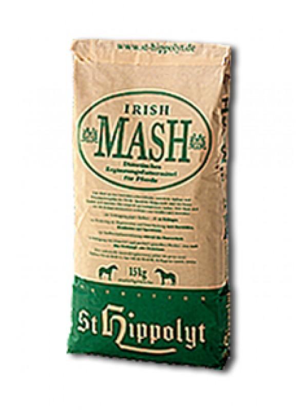 ST HIPPOLYT, IRISH MASH, 15 kg