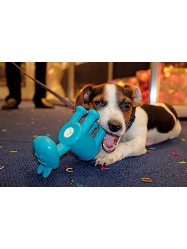 Zabawka dla psa HR Koń