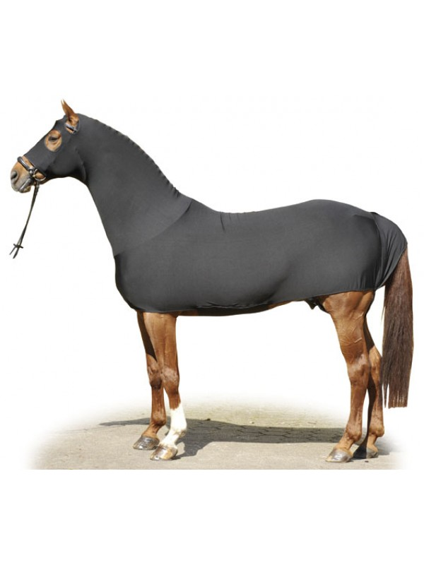 HKM, Ubranie stajenne dla konia