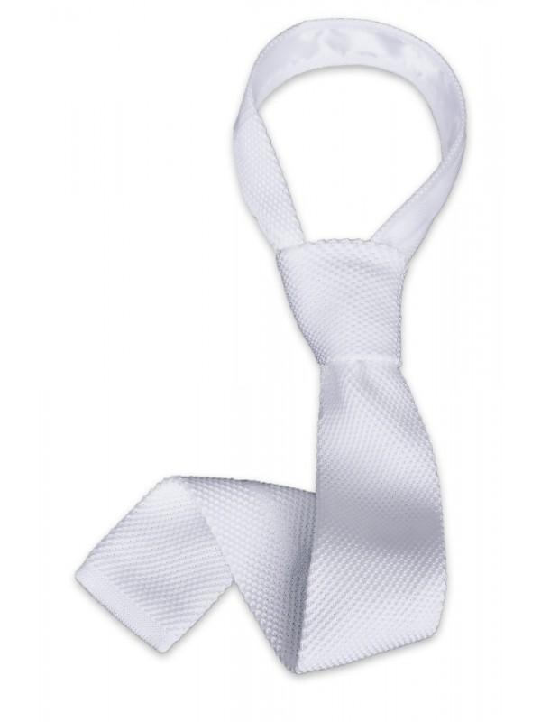 FAIR PLAY, Krawat PIK