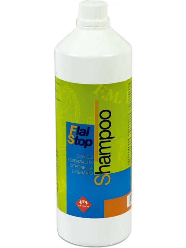 F.M Flai Stop szampon 1 L