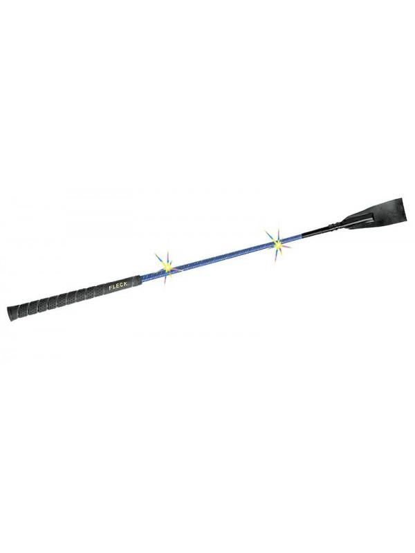 FLECK bat 02710