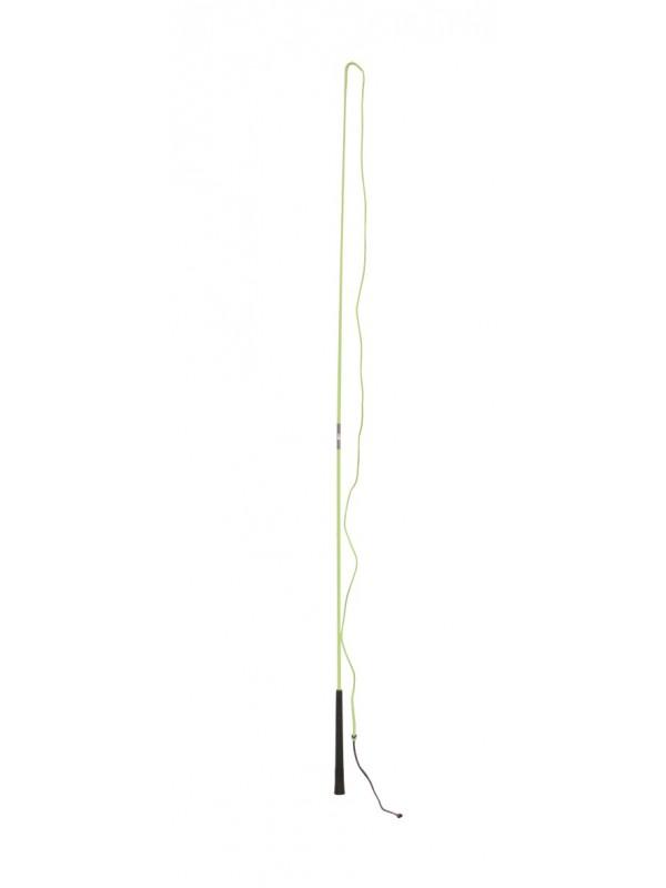 York Bat do lonżowania składany 180 cm , 200 cm