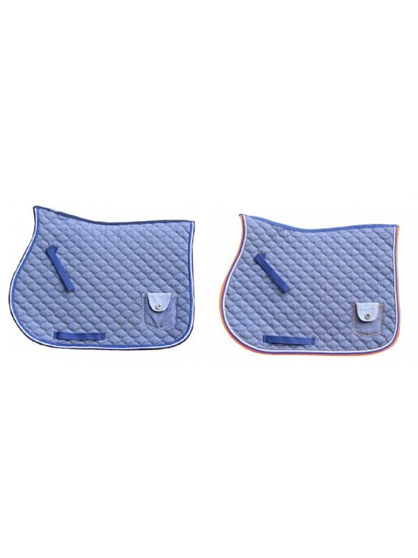 Czaprak York Sporty Pocket VS