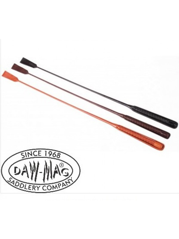 DAW MAG bat sportowy