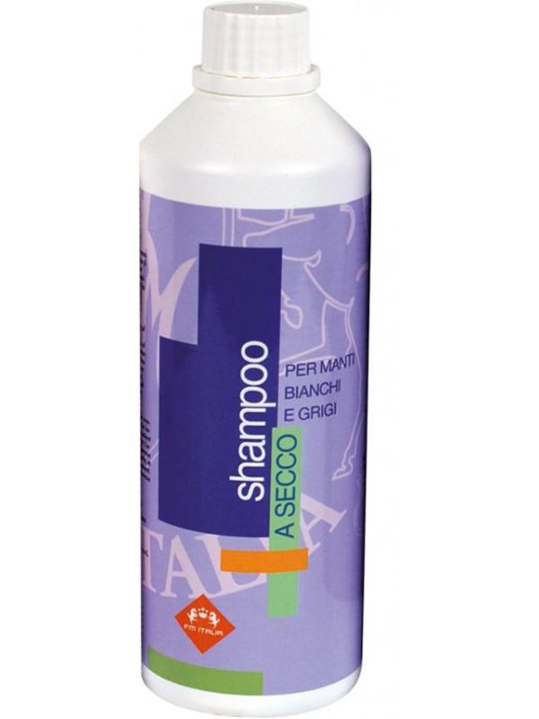 F.M Suchy szampon 500ml