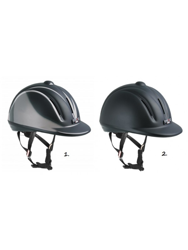 """Kask Casco """"Youngster"""""""