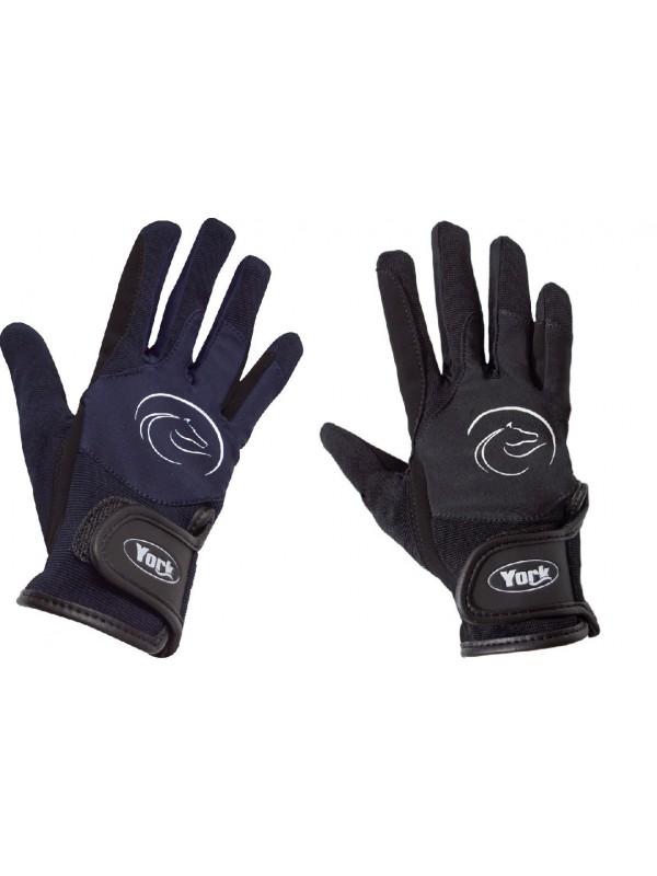 Rękawiczki York Frisco