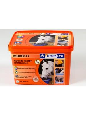 HorsLyx Mobility 5000g 24h