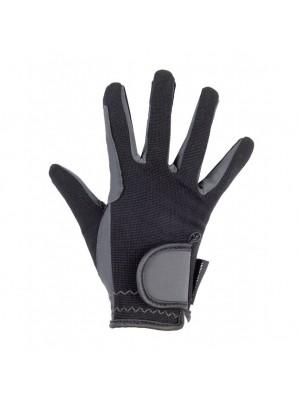 HKM, rękawiczki PRINZ