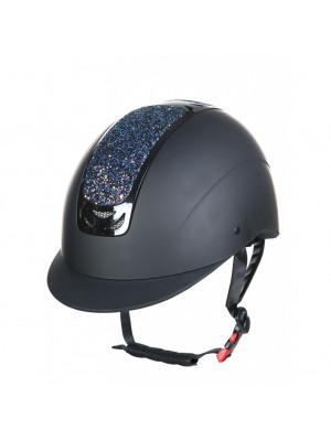 HKM, Kask GLAMOUR 24h