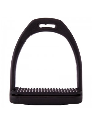 BR, Strzemiona STIRRUPS HIGH TECH