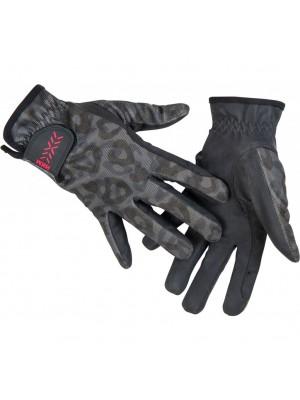 HKM, rękawiczki SURVIVAL