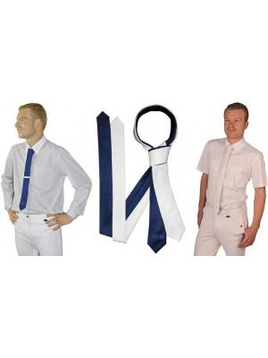 HKM, Krawat konkursowy