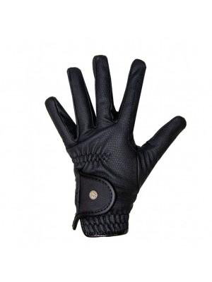 HKM, Rękawiczki zimowe GRIP