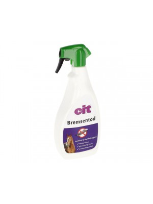 CAN AGRI, Spray owadobóczy CIT, 1000ml