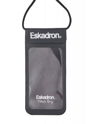 ESKADRON, Pokrowiec na telefon REFLEXX 2021, BLACK