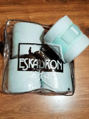 ESKADRON, Owijki BASIC, ICE