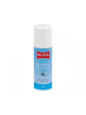 CAN AGRI, Spray na komary BALLISTOL, 125ml
