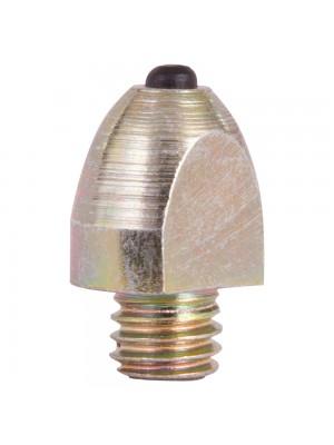 BR PREMIERE, Hacele owalne z dwoma płaskimi bokami 18 mm
