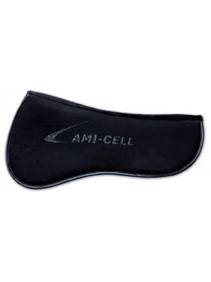 LAMI-CELL, Podkładka pod siodło NEW MEMORY  24h