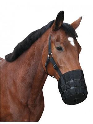 KERBL, Kaganiec dla konia