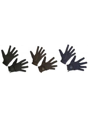 COVALLIERO, Rękawiczki zimowe