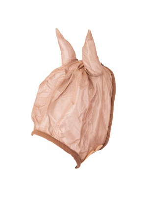 BR, maska przeciw owadom