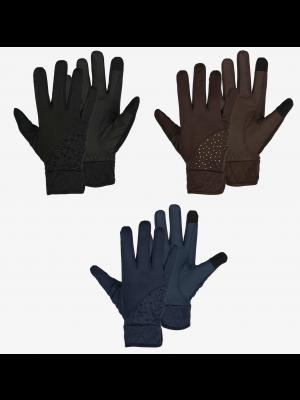 HORZE, Rękawiczki zimowe