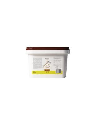 OVER HORSE, Czosnek + witamina C, 1 kg 24h