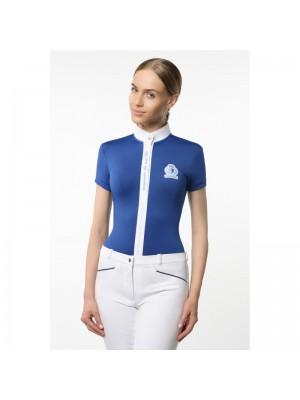 Fera Koszula Olivia, niebieska M 24h