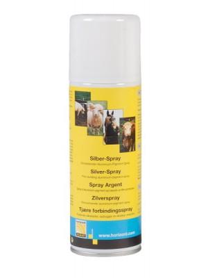 HORIZONT Silver-Spray 200ml 24h