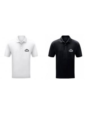 VEREDUS, Koszulka męska Polo