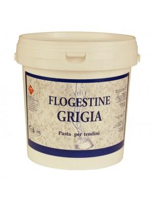 F.M Glinka szara chłodząco-łagodzaca 4kg