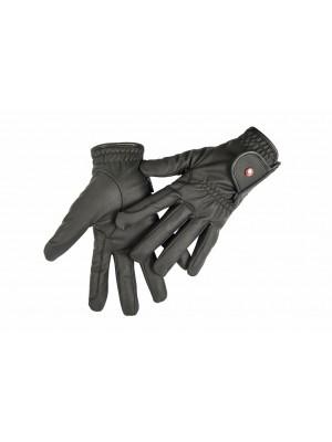HKM, Rękawiczki zimowe PROFESSIONAL THINSULATE WINTER