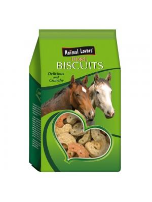 Animal Lovers, przysmaki dla konia 24h