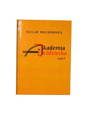 Akademia Jeździecka 24h