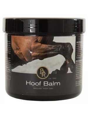 BR, Balsam do kopyt, 450 ml 24h