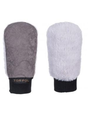 TORPOL, Rękawica pielęgnacyjna