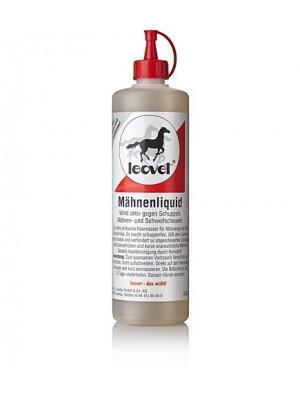 LEOVET Mahnenliquid preparat przeciwłupieżowy 500 ml