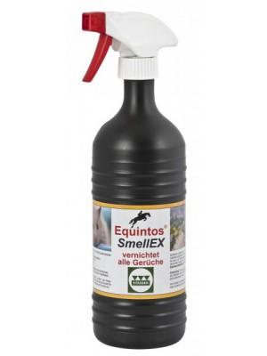 STASSEK, EQUINTOS SMELLEX, pochłaniacz zapachów 24h