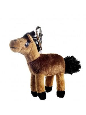 HKM, Breloczek FUNNY HORSES