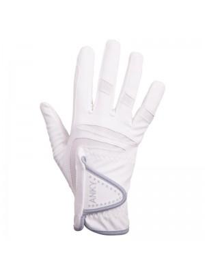 ANKY, Rękawiczki C-WEAR