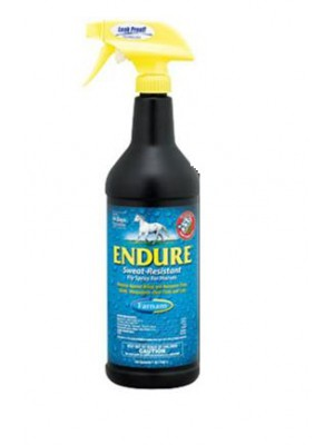 FARNAM, Spray na owady ENDURE