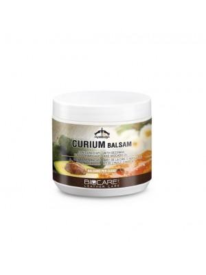 VEREDUS, Balsam do skór CURIUM BALSAM, 500 ml 24h