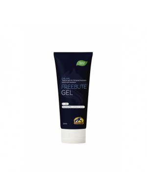 CAVALOR,  FreeBute Gel 200 ml
